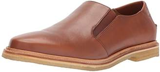 Tommy Bahama Men's Linen Loafer