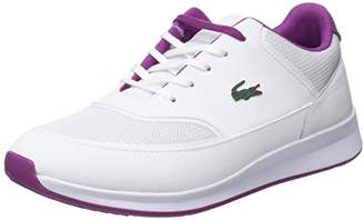 d9f251842f59 Slip On No Lace Athletic Shoes For Women - ShopStyle UK