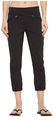 Outdoor Research Zendo Capris Women's Capri