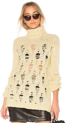 Rachel Comey Ellude Knit Tunic