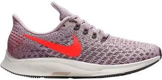 Nike Pegasus 35 Running Shoe - Women's