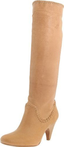 Max Studio MaxStudio Women's Maureen Knee-High Boot