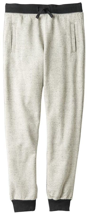 Boys 8-20 Hollywood Jeans Jogger Pants