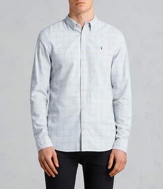 AllSaints Rowhill Shirt