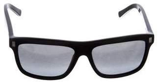 Louis Vuitton Exaltation Sunglasses