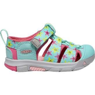 Keen Newport H2 Sandal - Toddler Girls'