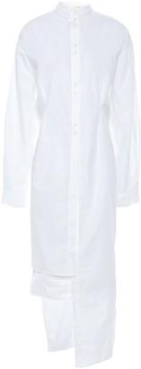 Isabel Benenato Shirts