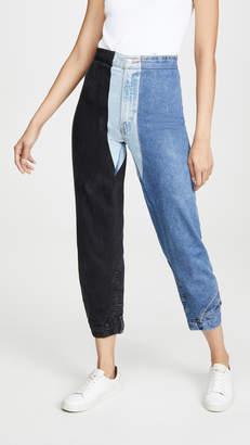 ONE by CIE Denim Cersei Jeans