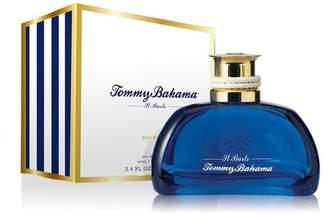 Tommy Bahama Men's St. Barts Eau de Cologne - 3.4 fl. oz.