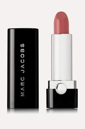 Marc Jacobs Beauty - Le Marc Lip Crème - Shakedown 288