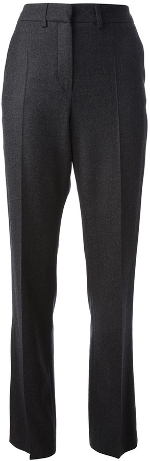 Gerard Darel tailored trouser