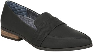 Dr. Scholl's Pointed Toe Loafers - Esta