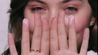 Kiehl's Kiehls Creamy Eye Treatment with Avocado