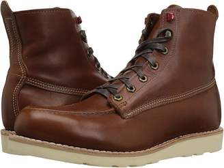 Wolverine Louis Wedge Boot Men's Boots