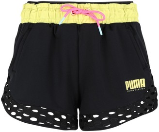 Sophia Webster PUMA x Shorts - Item 13354213TR