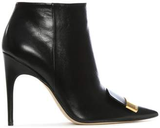 Sergio Rossi Womens > Shoes > Boots