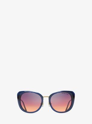 Michael Kors Lisbon Sunglasses