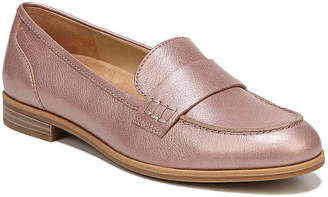 1f6fe203168 Naturalizer Faux Leather Women s flats - ShopStyle