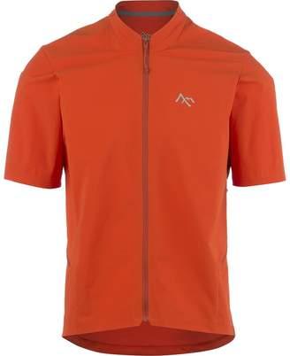 7mesh Industries S2S Shirt - Short-Sleeve - Men's