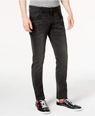 INC International Concepts I.n.c. Men's Skinny Jeans