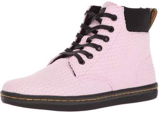 Dr. Martens Women's Maelly Wc Boot