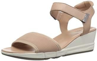 Naturalizer Women's Irena Heeled Sandal