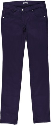 Ballantyne Casual pants - Item 13051150GU