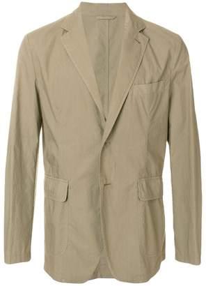 Aspesi casual blazer