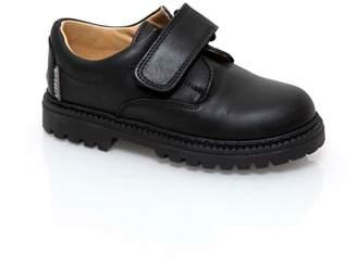 Step2wo Sir Durable Hook And Loop Shoe