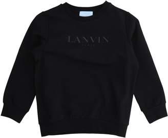 Lanvin Sweatshirts - Item 12295299AF