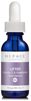 NuFace Lifter Infusion Serum