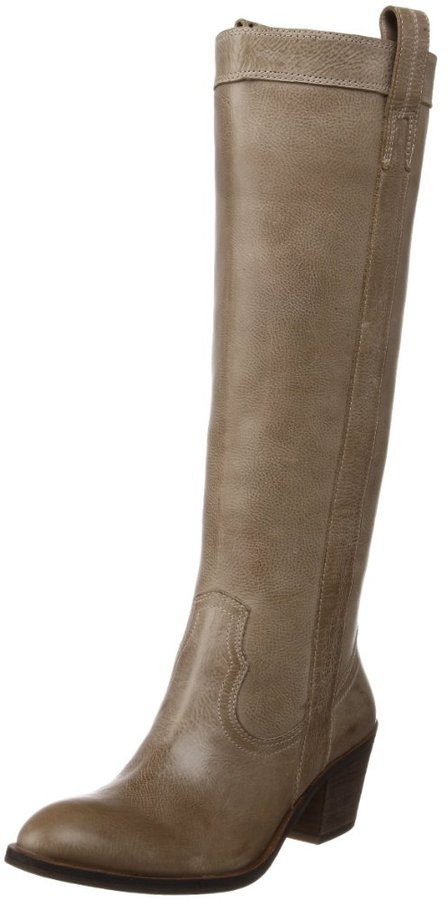 Guess Women's Jin Boot