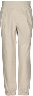 Kris Van Assche Casual pants