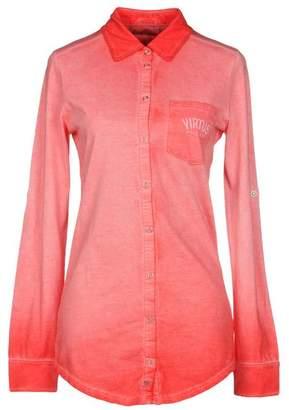 Virtus Palestre Shirt