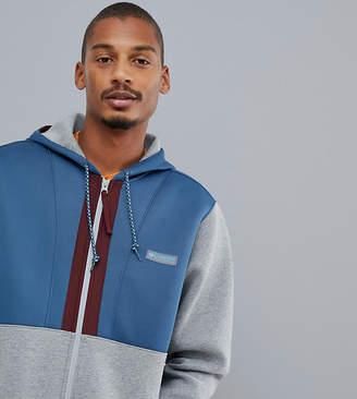 Columbia Orginals Lightweight Hooded Jacket