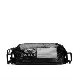 Oakley Utility Bag