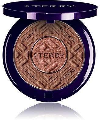 by Terry Women's Compact-Expert Dual Powder