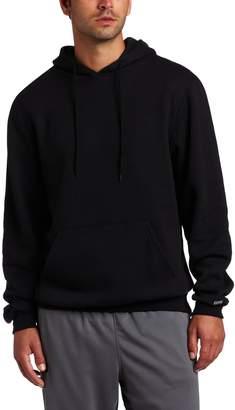 MJ Soffe Soffe Men's Training Fleece Hooded Sweatshirt