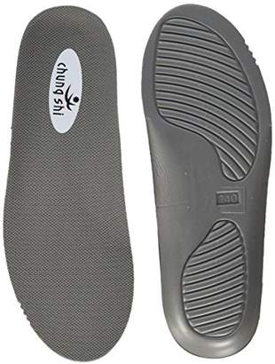 Chung Shi DUX Ortho Einlage Comfort Insole,L (260 mm)