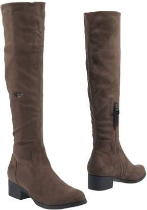Braccialini Boots - Item 11266815KH