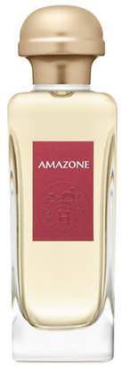 Hermes Amazone Eau De Toilette