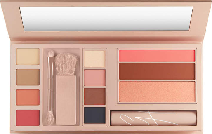Maybelline Gigi Hadid Jetsetter Palette - Only at ULTA Image
