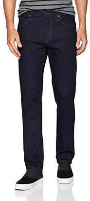 Agave Men's Classic 59 Big Drakes Rinse Jean