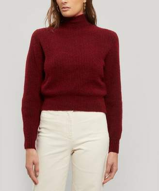 Paloma Wool Himalaya Turtleneck Knitted Jumper