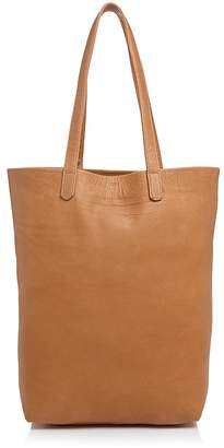 Baggu Basic Tote $180 thestylecure.com