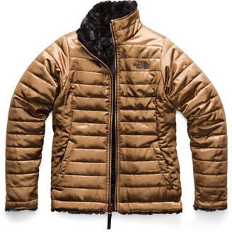 The North Face Reversible Mossbud Swirl Jacket, Size XXS-XL