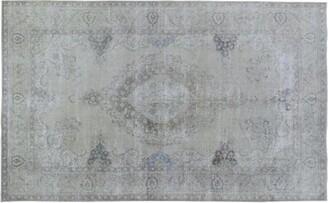 Aga John Oriental Rugs Vintage Distressed Rug Aga John Oriental Rugs
