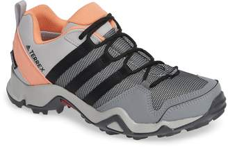 adidas Terrex AX2 CLIMAPROOF(R) Hiking Shoe