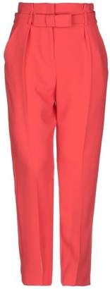 Claudie Pierlot Casual trouser