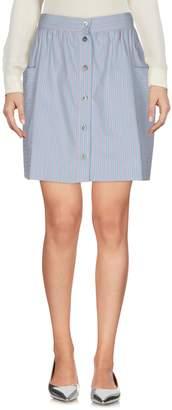 Paul & Joe Mini skirts - Item 35322074NP